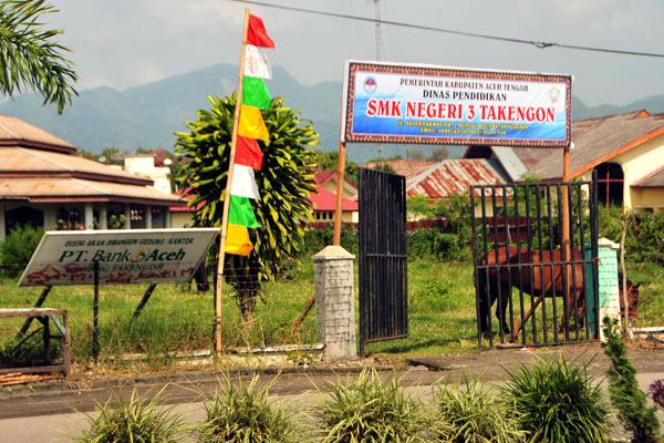 SMK-3-di-Budi-Luhur