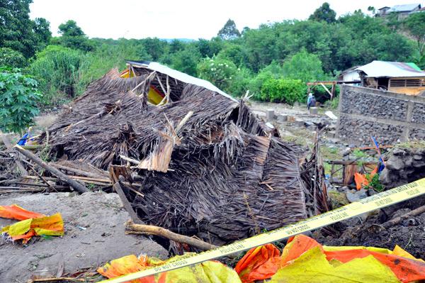 banjir bandang - pante raya (2)