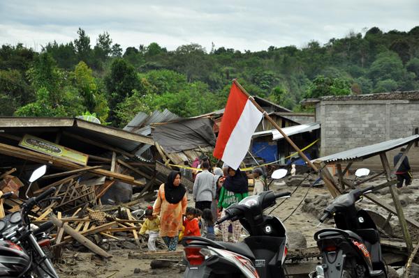 banjir bandang - wih gile (4)