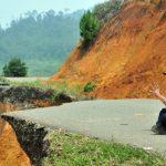 Ditanya Apakah Maju ke Aceh Tengah 1, ini Jawab Adam Mukhlis