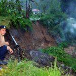 Adam Mukhlis; Bencana Gayo Bertubi-tubi, Tidak Jadi Pelajaran