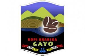 IG-Kopi-Gayo-2