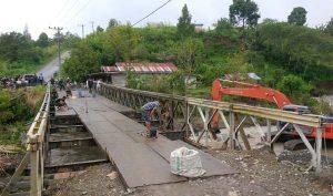 Jembatan Jagong