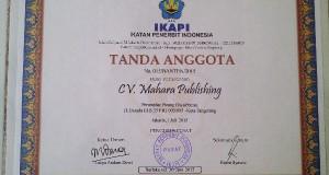Mahara Publishing Terbitkan 65 Judul Buku Penulis Gayo