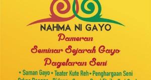 """Seminar """"Gayo Dalam Lintas Sejarah"""" Hadirkan Ketut Wiradnyana dan Husaini Musda"""