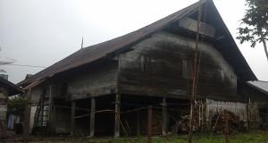 Reje Guru, Bukan Sekedar Nama Kampung di Bener Meriah