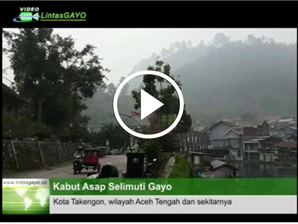 foto_videokabutasapgayo1