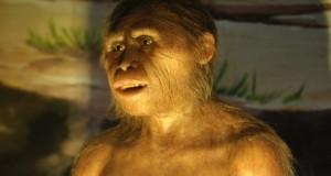 Arkeolog : Manti, Belum Ada Bukti Ilmiah