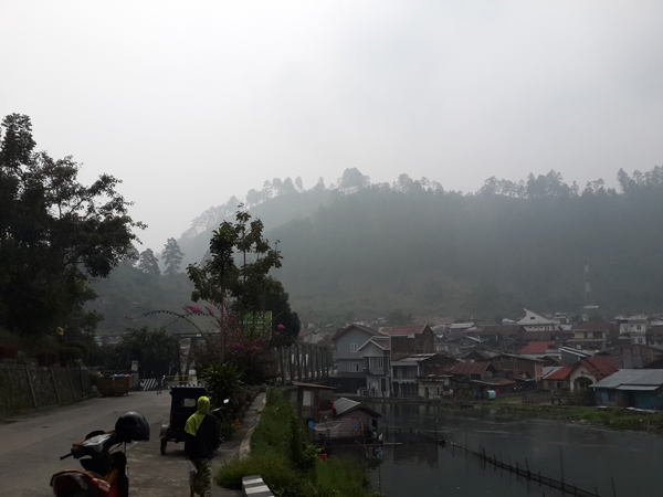 kabut asap menebal (3)