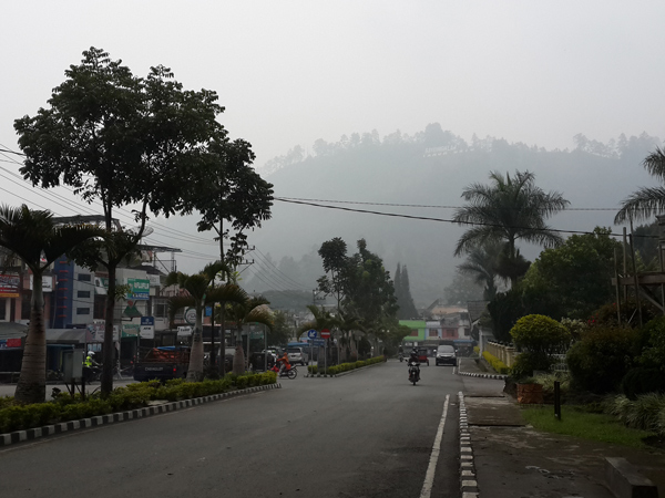 kabut asap menebal (4)