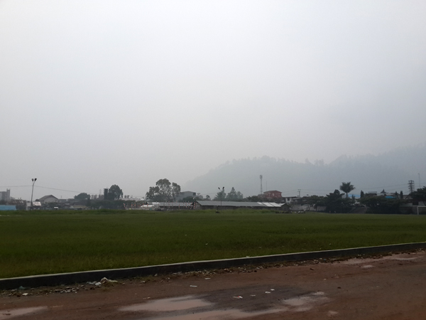 kabut asap menebal (5)