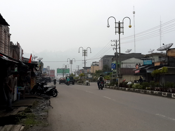 kabut asap menebal (6)
