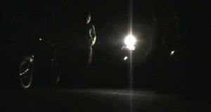 Polres Aceh Tengah Amankan 19 Unit Sepmor Tanpa Lampu Malam