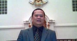 Kassah Hakim Siap Bertarung di Pilkada Bener Meriah