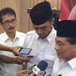 Gerindra Dukung Penuh Mualem Sebagai Balon Gubernur Aceh