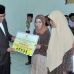 Pak Nas : Penghafal Al-Qur'an adalah Orang Istimewa