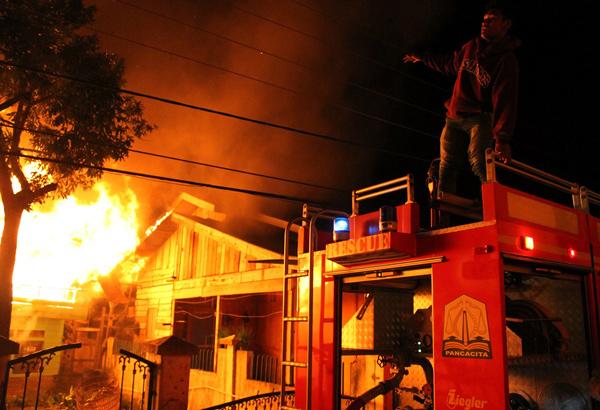 kebakaran asir-asir atas (2)