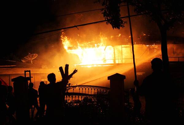 kebakaran asir-asir atas (3)