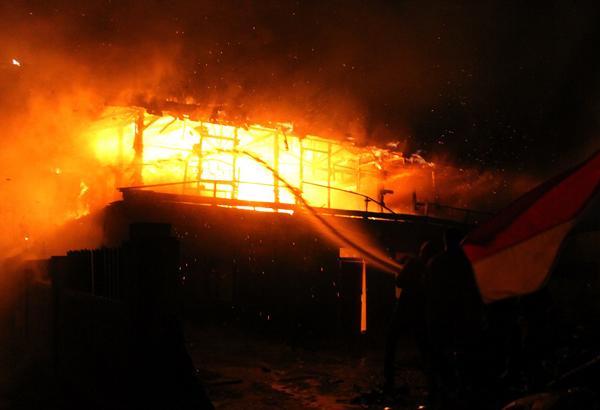 kebakaran asir-asir atas (4)