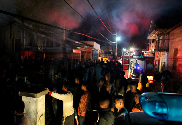 kebakaran asir-asir atas (6)
