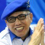Putra Gayo Pimpin Demokrat Aceh