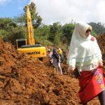 Pandangan Akhir Fraksi,  PAN Aceh Sampaikan Bencana Longsor Isaq dan Hutan Leuser