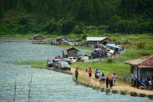 perahu adu @muna (1)