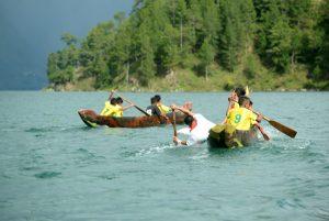 perahu adu @muna (10)