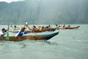 perahu adu @muna (11)