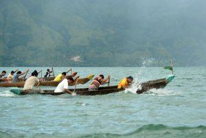 perahu adu @muna (12)