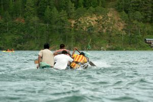 perahu adu @muna (13)