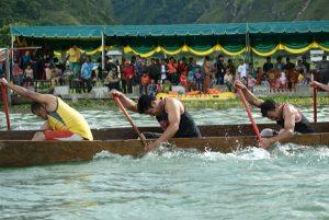 perahu adu @muna (14)