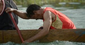 [Foto-Foto] Adu Perau Gayo Lut Tawar
