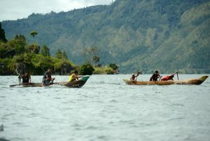 perahu adu @muna (3)