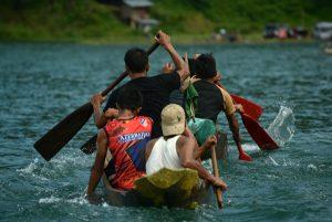 perahu adu @muna (7)