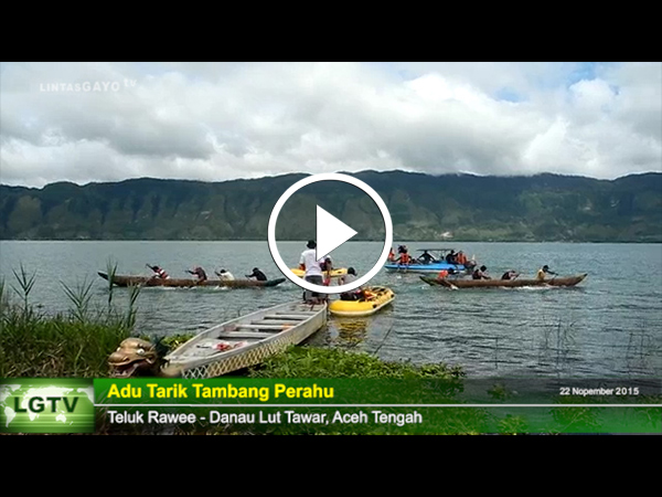 video_adutariktambangperahu