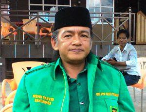 Irvan-Rasyid-ketua-Panitia-Muskercab-PPP-Aceh-Tengah-Tahun---2015-(1)