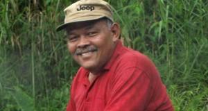 'Main Saham' Semudah 'Meukat Campli'
