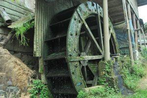 roda-remesen
