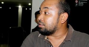 Ketua MAA Lhokseumawe: Manti Sudah Ada Sejak Belum Ada Aceh