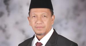 Tidak Benar Kakanwil Kemenag Aceh Turun Pangkat