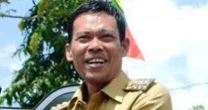 Bupati Aceh Besar akan Hadiri Peresmian Dayah Insan Qur'ani