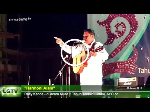 harmoni_alam