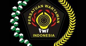 SIWO PWI Aceh Gelar Tenis Meja Antar Media