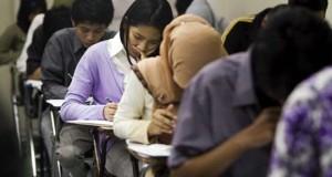 411 Peserta Program Diploma Bersaing Masuk Unsyiah