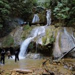 Air Terjun Lawe Sikap, Destinasi Wisata Primadona Terkini di Agara