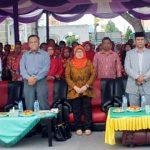 Bireuen Deklarasi Kabupaten Pendidikan Inklusif