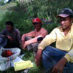 BP3K Aceh Tengah Destinasi Study Banding dan Penelitian