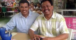 PKA Klang Malaysia : Percaya Diri Bikin Pemuda Aceh Sukses di Malaysia