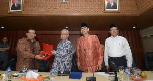 Gubernur Aceh Kecewa; Tol dan KA Trans-Sumatra Tidak Masuk Prioritas Nasional